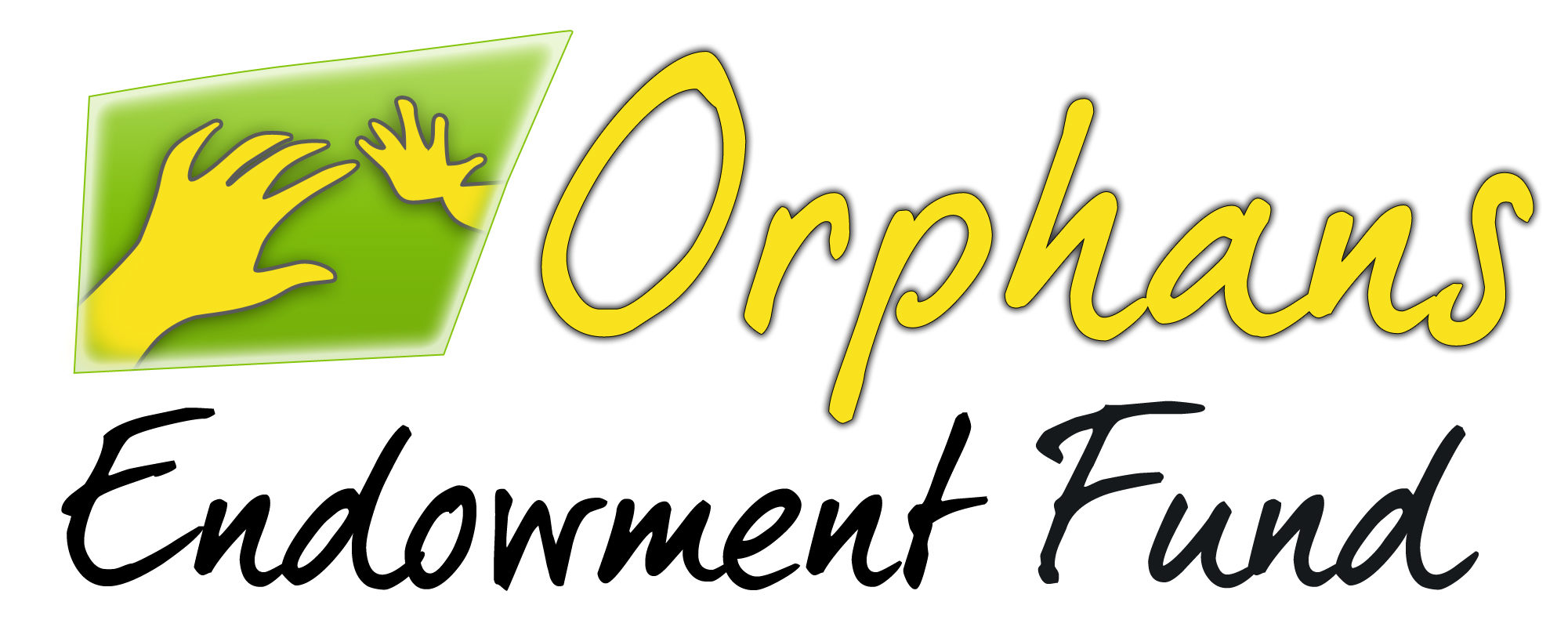Orphan Endowment Fund